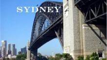 Sydney, Australia Hotels